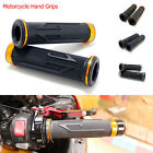 "Motorcycle Throttle 7/8"" Hand Grips For Yamaha YZF-R1 R6 Sports Handle Bars US $8.0 USD on eBay"