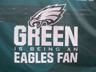 1-6 Eagles Training Camp tickets Lincoln Financial Field 8/11/18