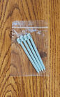 Brand New Stylus Pens x4 for Nintendo DS Lite NDSL DSI Wii U (Fast Shipping)