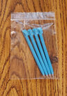 Brand New Stylus Pair for Nintendo DS Lite NDSL DSI Wii U (Fast Shipping)