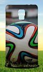 Best Matching Cases For Galaxy Note 4s - GRASS SPORT GAME MATCH 1 HARD CASE FOR Review