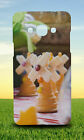 BIRTHDAY BRIGHT CANDLE CANDY HARD CASE FOR SAMSUNG GALAXY PHONES