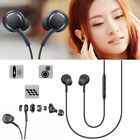 For Samsung Galaxy S8/S8+ Earbuds Earphone Headphones Stereo In-Ear Headset S6N7