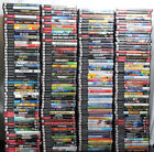 Playstation 2 Game Variation lot You Pick PS2 Buy 3 get 1 free!