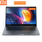 "Xiaomi Mi Note Book Pro 15.6"" Intel Core i7 8G/16G RAM 256GB Win10 Fingerprint"