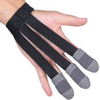 Outdoor Shooting Hunting Archery Arm Guard Glove Protective Gear Gloves G $2.19 USD on eBay