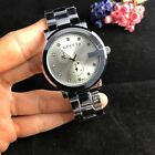 Watch-Alloy-Quartz-Men-Wristwatch-fashion-Electronics-Business Watch