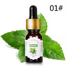 Essential Oils 100% Pure Natural Aromatherapy oils 10ml fragrance aroma NEW
