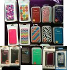 Best Case Logic Iphone Protector Cases - iPhone 4 4s DURABLE CASES Patterened or Plain Review