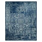 Safavieh Evoke EVK256 Indoor Area Rug