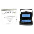 Lancome Ombre Hypnose Pearly Color - Lidschatten Farbe Augen Kompakt Puder 2,5g