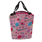Insulated Baby Bottle Bag Milk Storage Warmer Mummy Cooler Diaper Bags G