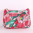 Kyпить NWT Vera Bradley Little Hipster Crossbody Bag Shoulder Bag на еВаy.соm