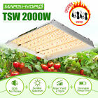 Mars Hydro TS 600W 1000W 2000W 3000W LED Grow Light Indoor Plants Full Spectrum. Buy it now for 139.99