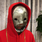 Dead by Daylight Cosplay Resin Mask the Butcher Trapper Halloween Cos Props Hot