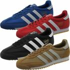 Kyпить ADIDAS ORIGINALS MENS DRAGON TRAINERS ALL SIZES FROM 5 TO 13.5 RRP £75 на еВаy.соm