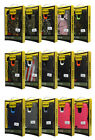 NEW!!Defender Case for SAMSUNG S5 w/screen (Holster Fits Otterbox) & Belt Clip