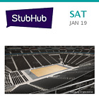 Cleveland Cavaliers at Denver Nuggets Tickets - Denver on eBay