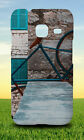 ARCHITECTURE BICYCLE BIKE CLASSIC HARD CASE FOR SAMSUNG GALAXY PHONES