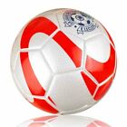 High quality fashion size 5 soccer kids adult game training football