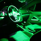 AUDI A3 S3 8PA Sportback Interior Lights Set Package Kit 18 LED White 110.223264