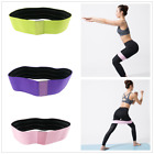 Repton HIP Circle Glute Resistance Band Hip Rotation Exercise Strength Band