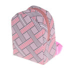 Fashion Bag for 18 Inch Doll Accessories New Kids Children Baby Toy Gifts GX