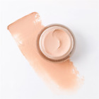 Avon Matte Mousse Foundation