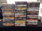 Lot of DVD Movies -You Pick & Choose -$2 each- Black Cinema Soul Food Collection