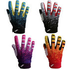 Cycling Gloves Motorcycle Riding Gloves Outdoor Sports Riding Gloves Unisex