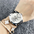 New-Watch-Alloy-Round-Quartz-Women-Lady-Wristwatch-fashion-Electronics