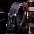 Genuine Leather Hermes Belt For Men