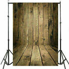 5X7FT Vinyl Studio Muslin Photography Backdrop Photo Stand Background Props HYE