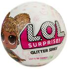 L.O.L Surprise Under Wraps Doll Ball aussuchen Glitter Confetti LOL Puppe Pets