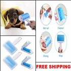 2nd Version Lint Roller Resuable & Washable Lint Pet Hair Remover Cleaner Animal