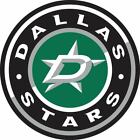 Dallas Stars Hockey Vinyl Sticker Decal for Cornhole Laptop Car $20.89 USD on eBay
