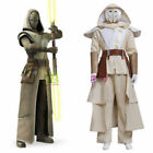 Star Wars The Clone Wars Jedi Temple Guard cosplay costume with mask tailored#N; $79.0 USD on eBay