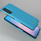 7000mAh For Samsung Galaxy S20+ Ultra External Battery Power Case Charger Backup