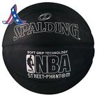 "Spalding Nba Street Phantom Outdoor Basketball (Size 7/29.5"") on eBay"
