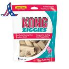 Kong - Ziggies - Teeth Cleaning Dog Treats - Chicken Flavor (Best Used Classic R