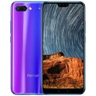 HUAWEI Honor 10 4G Phablet 5.84 inch Android 8.1 Kirin 970 Octa-core 2.36 GHz