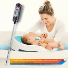 for Kitchen Cooking BBQ Grill Smoker Digital Instant Read Food Meat Thermometer
