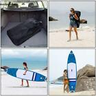 All-purpose Adjustable Paddle Inflatable Double-layer Surf Board Outdoor Sport