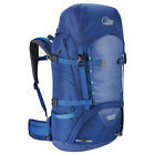 Lowe Alpine Mountain Ascent ND 38:48 Damen Hochtourenrucksack