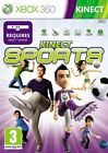 XBOX 360 Kids KINECT Games Make your selection PAL Free International Postage