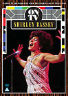 Shirley Bassey On TV DVD (2010) Shirley Bassey  Free post and packing UK