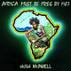 Hugh Mundell Africa Must Be Free By 1983 Vinyl LP NEW sealed