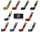 NHL Hockey Stick Dog Toy Multiple Teams U PICK $14.56 USD on eBay