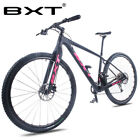 New 29inch carbon fiber Mountain bike 1*11Speed Double S/M/L frame complete bike