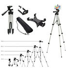 Best Tripod Mount For Galaxy Note 3s - Adjustable Camera Tripod Stand Mount + Mobile Phone Review